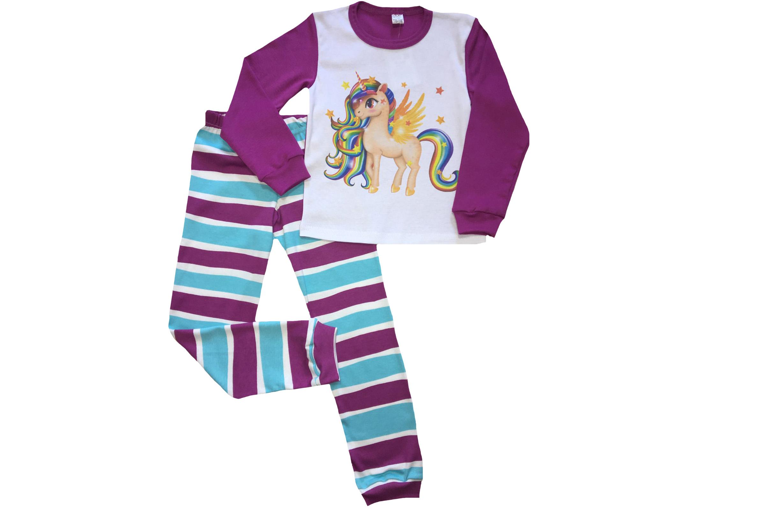 Пижамы и одежда для дома