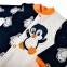 Розпашонка - Пінгвінчики 0