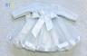 Сукня- Біла святкова 2