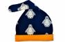 Комплект з боді та штанами - Пінгвінчики 1