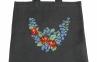 Екосумка - Полевые цветы 0