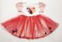 Платье - Сердечко 1