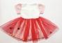 Платье - Сердечко 2