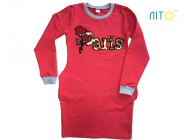 Сукня - Париж