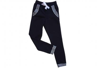 Спортивні штани- Стиляга