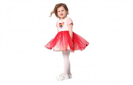 Платье - Сердечко
