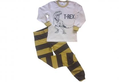 Піжама  - T-Rex