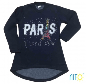 Туника - Париж