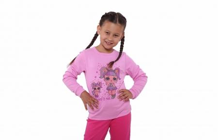 Пижама - Кукла