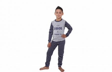 Піжама - I am cool