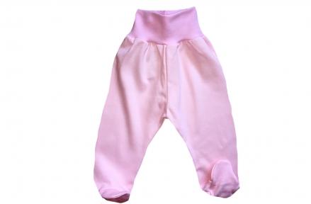 Штаны - Розовые