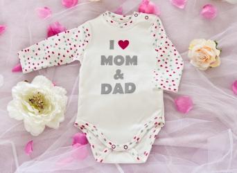 Бодік - Я люблю маму і тата 0fa277c540340