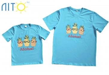 Купити футболки для хлопчиків  e827949d4cacc